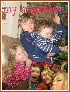 blog family pic